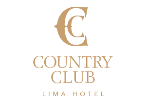 CountryClubLima