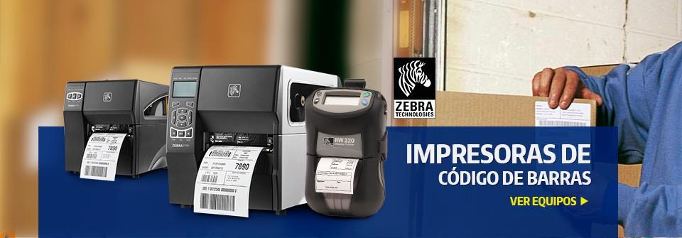 Jc Servicios Control De Inventario Impresora De C 243 Digo